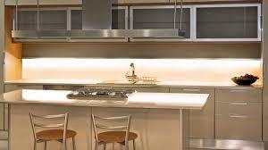 Under Unit Kitchen Lights Cabinet Kitchen Cabinet Strip Lights