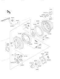 Wabash wiring diagrams old car manual project 1959 chevrolet truck