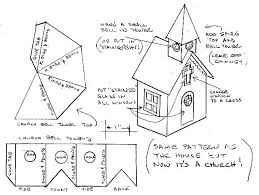 4420c1728cecc897102abfd4cf24eab6 25 best ideas about house template on pinterest paper houses on household budget template google sheets