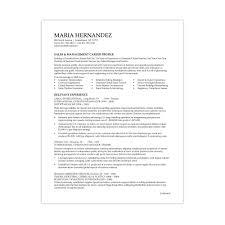 Walmart Resume Paper Resume Paper Walmart RESUME 17