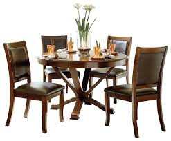 glass reasonable 900 x splendid dining room furniture um yellow wood high top double pedestal country oval erfly leaf lacquered