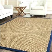 black and white area rugs ikea large rugs medium size of carpets inside stylish black and black and white area rugs ikea