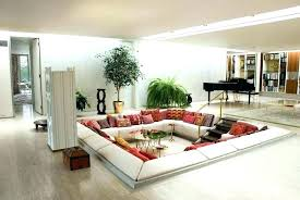 long narrow living room ideas long narrow living room with fireplace at one end long living
