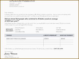 Progressive Insurance Quote Best Progressive Car Insurance Quotes Online Auto Insurance Awesome