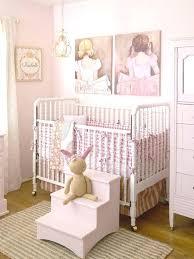 best nursery lamp acrylic theme baby nursery chandelier perfect swag crystal lamp iron led small decor best nursery lamp
