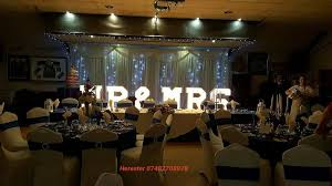 quality wedding backdrop with star light hire in manchester north Wedding Lights Hire Manchester quality wedding backdrop with star light hire in manchester north west are asian wedding lights hire manchester