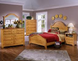 pine bedroom furniture bedroom single door pine wardrobe pine bedroom furniture