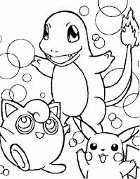 Small Picture 32 best coloring pages cartoons images on Pinterest Cartoons