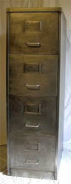 Vintage lateral file cabinet Build In Elegant Retro Filing Cabinet Best 20 Vintage File Cabinet Ideas On Pinterest People Charming Retro Filing Cabinet Items Similar To Drawer Vintage