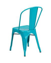 teal blue furniture. Main Image; Image Teal Blue Furniture