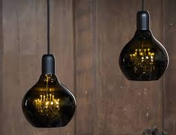 edison pendant lighting. Beautiful Pendant King Edison Ghost Pendant Lamp And Lighting F