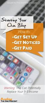home business ideas for men. blogging tips | for beginners how to start a blog online business ideas home men