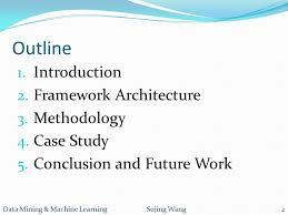 The Zachman Framework Evolution by John P Zachman SP ZOZ   ukowo zachman framework case study