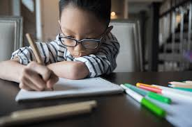 Is Homework Harmful    Charts Say Yes    Guildway SlideShare