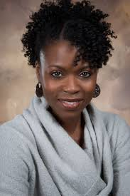 Short Natural Afro Hairstyles 307 Best Images About Short Medium Natural Hair Styles On