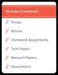 buy essay me provides cheap online papers a  papers we write and proofread
