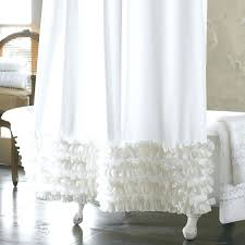 curtains country and bedspreads for kitchen ruffle on country ruffled curtains um size of and bedspreads