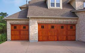 craftsman garage doorsHere is what you need to know about garage doors repair