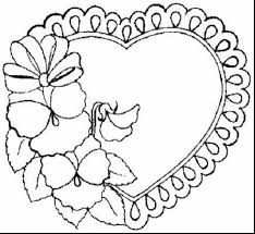 Small Picture Extraordinary bee and flowers coloring sheet with coloring pages