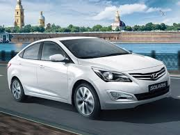 new car releases april 2015Upcoming Hyundai cars 2015 i20 cross and Ix25 launch date