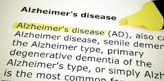 gifts for people with alzheimer s disease