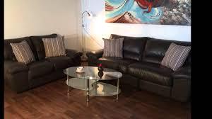 Living Room Furniture Glasgow The Sofa Man Glasgow 07951314117 Youtube