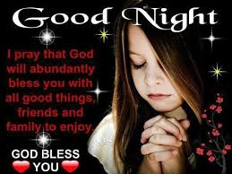Good Night Prayer Quotes Amazing Good Night Prayer Pictures Photos and Images for Facebook Tumblr