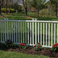 the 8 best fences for dogs in 2021