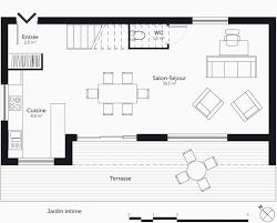 Hauteur Tableau Electrique Présente Plan Electrique Cuisine Luxe Norme  Tableau Electrique Maison
