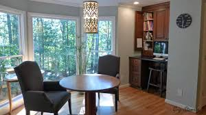 home office design ideas tuscan. Brilliant Small Home Office Design Ideas Youtube. Family Room Decorating Ideas. House And Tuscan S