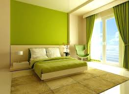 green bedroom colors. Shades Of Green Paint For Bedroom Color Design Blue Best Colors E