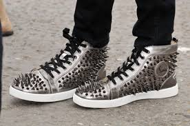 louis vuitton sneakers for men high top. with increasingly lax dress codes whether on the red carpet or in boardroom, on-trend men have paired luxe sneakers just about anything from jeans louis vuitton for high top