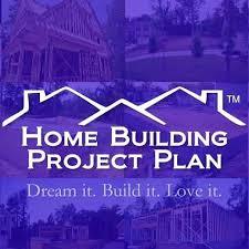 Home Building Project Plan Revelationbox Co