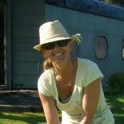 Tracy Gallaway (TGal6736) - Profile   Pinterest