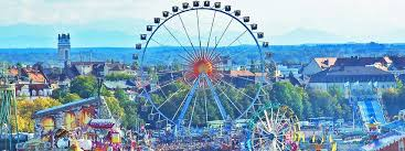 Image Sellmytees Oktoberfest Muenchende The Official Website Of The City Of Munich