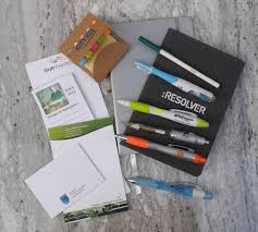 Cool stationery items home Cyanics Multifunction Even Though Love Special Pens And Paper Have To Admit Lot Of The Stationery Supplies In My Home Are Actually Promotional Items Margret Puts Pen To Paper Wordpresscom Promotional Stationery Items Margret Puts Pen To Paper