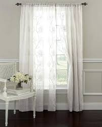 144 inch curtains sheer curtains bed bath and beyond white sheer curtains with bronze grommets curtains 144 inch curtains