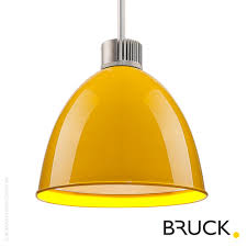 bruck lighting classic pendant led   commerciallightingsupplier