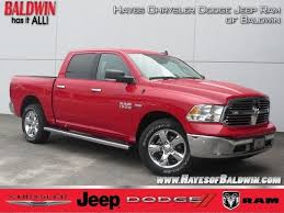 2018 dodge big horn 1500.  big 2018 ram 1500 ram big horn crew cab 4x4 5u00277 box inside dodge big horn