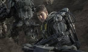 645 210 tykkäystä · 176 puhuu tästä. Edge Of Tomorrow Blu Ray Review With Tom Cruise And Emily Blunt