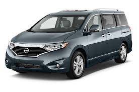 new car models release dates 20142015 Nissan Quest Reviews and Rating  Motor Trend