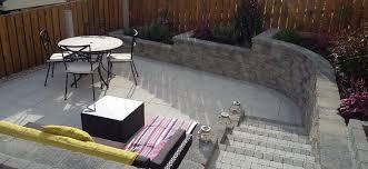 small garden design ideas homeowner