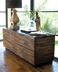peroba wood furniture. peroba wood furniture h