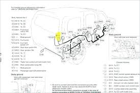 nissan xterra headlight wiring diagram frontier fuel pump wiring nissan xterra headlight wiring diagram frontier fuel pump wiring diagram schematic tail light headlight harness car