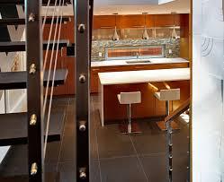 Modern Home Bar Design Kitchen With Mini Bar Design Home Design