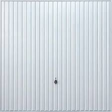 hormann garage doorHormann Garage Doors  Bristol Garage Doors