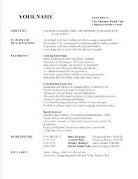 Sample Caregiver Resume Best of Janitorial Resume Sample Resume Samples For Caregiver Sample Resume