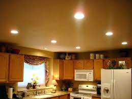 bedroom lighting ideas ceiling. Bedroom Lighting Ideas Low Ceiling Medium Size Of Lights For Inspirations Kitchen
