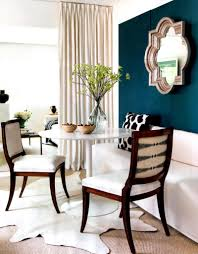 Kitchen Table Booth Seating Seelatarcom Design Banquette Seating