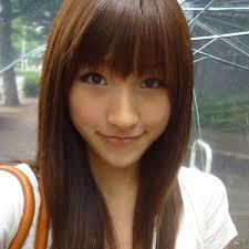 """Résultat de recherche d'images pour """"Matsubara Natsumi"""""""